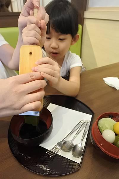 台北市MACCHA HOUSE抹茶館ATT信義店 (11).JPG