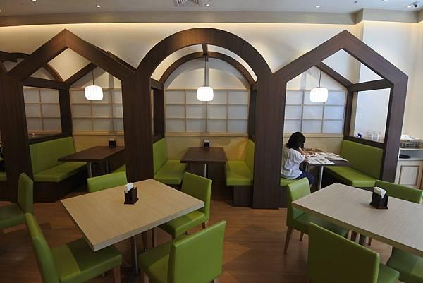 台北市MACCHA HOUSE抹茶館ATT信義店 (19).JPG