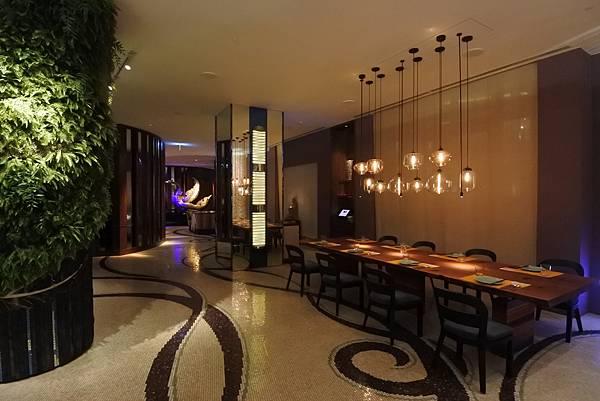 台北市Thai %26; Thai Thai Restaurant泰式皇家料理 (6).JPG