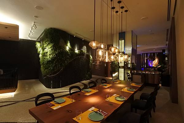 台北市Thai %26; Thai Thai Restaurant泰式皇家料理 (4).JPG