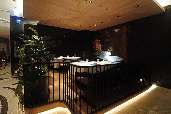 台北市Thai %26; Thai Thai Restaurant泰式皇家料理 (2).JPG