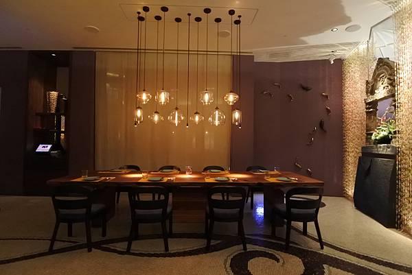 台北市Thai %26; Thai Thai Restaurant泰式皇家料理 (3).JPG