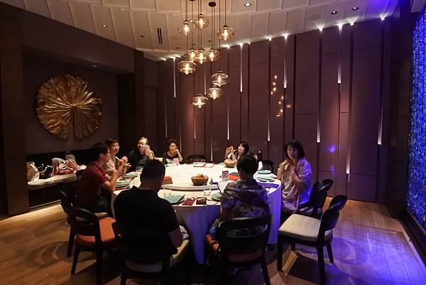 台北市Thai %26; Thai Thai Restaurant泰式皇家料理 (9).JPG