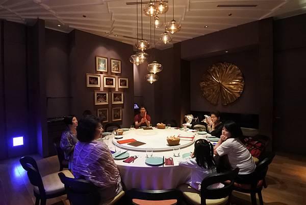 台北市Thai %26; Thai Thai Restaurant泰式皇家料理 (10).JPG