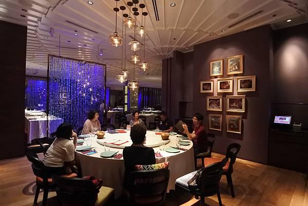 台北市Thai %26; Thai Thai Restaurant泰式皇家料理 (11).JPG