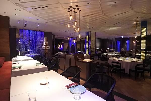 台北市Thai %26; Thai Thai Restaurant泰式皇家料理 (24).JPG