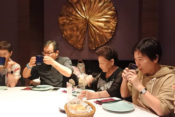 台北市Thai %26; Thai Thai Restaurant泰式皇家料理 (26).JPG