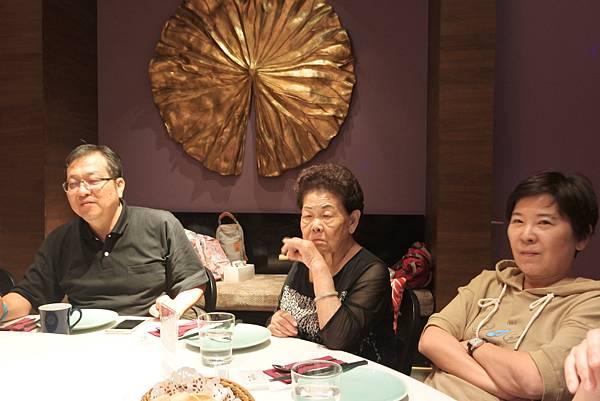 台北市Thai %26; Thai Thai Restaurant泰式皇家料理 (27).JPG