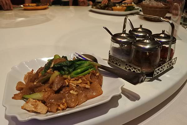台北市Thai %26; Thai Thai Restaurant泰式皇家料理 (29).JPG