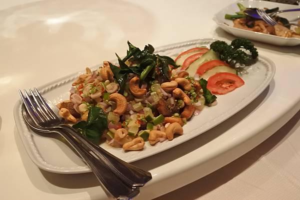 台北市Thai %26; Thai Thai Restaurant泰式皇家料理 (33).JPG
