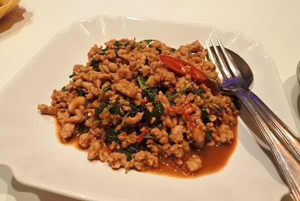 台北市Thai %26; Thai Thai Restaurant泰式皇家料理 (37).JPG