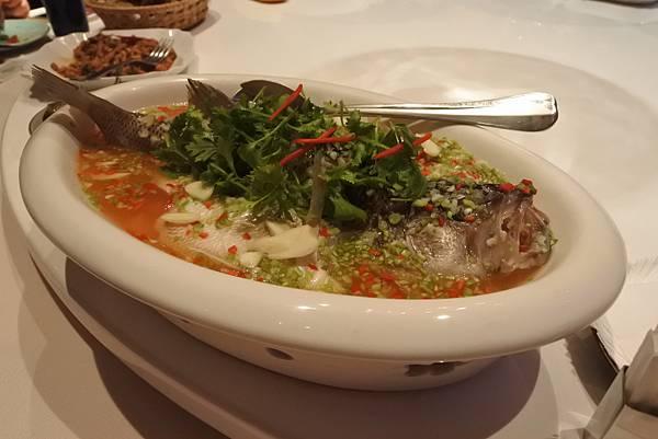 台北市Thai %26; Thai Thai Restaurant泰式皇家料理 (39).JPG