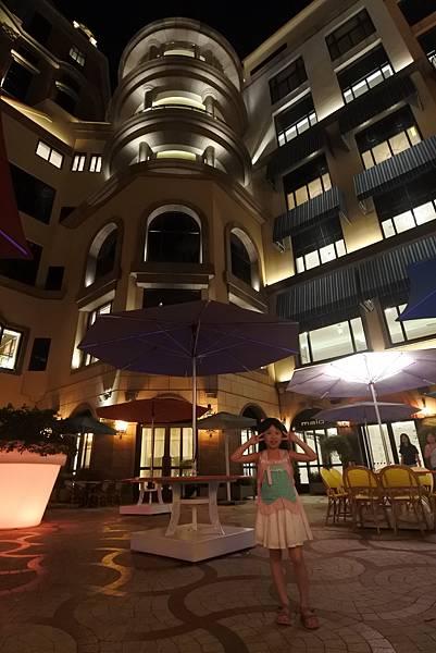 台北市Thai %26; Thai Thai Restaurant泰式皇家料理 (54).JPG