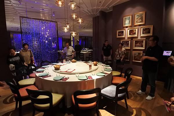 台北市Thai %26; Thai Thai Restaurant泰式皇家料理 (59).JPG