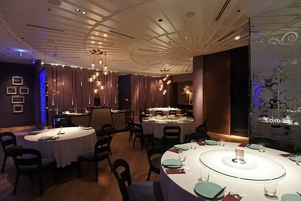 台北市Thai %26; Thai Thai Restaurant泰式皇家料理 (61).JPG