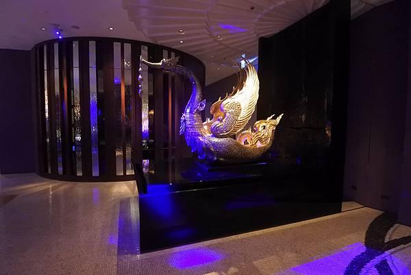 台北市Thai %26; Thai Thai Restaurant泰式皇家料理 (63).JPG