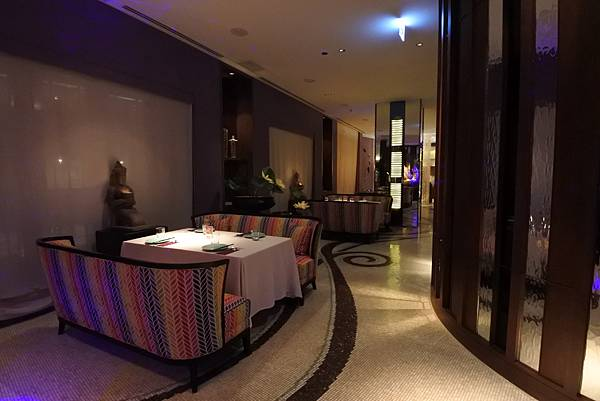 台北市Thai %26; Thai Thai Restaurant泰式皇家料理 (62).JPG