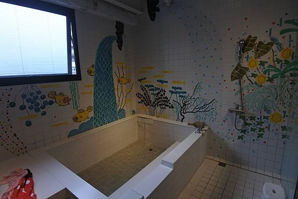 宜蘭縣礁溪鄉蔥澡:小黃漫遊 (17).JPG