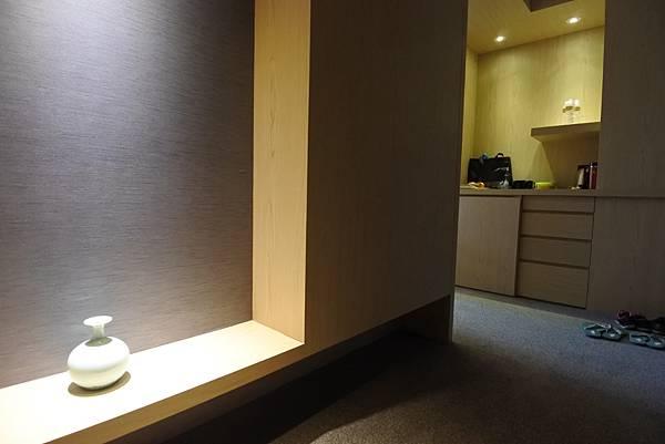 宜蘭縣五結鄉綠舞國際觀光飯店:嵐 山景雙人客房 (16).JPG
