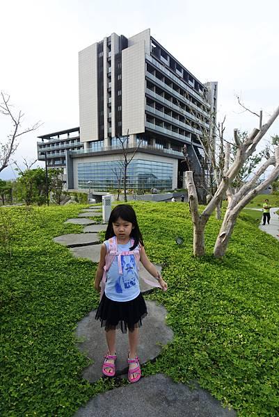 宜蘭縣五結鄉綠舞國際觀光飯店:外觀 (15).JPG