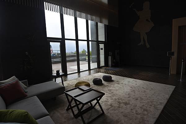 宜蘭縣五結鄉綠舞國際觀光飯店:大廳+公設 (6).JPG