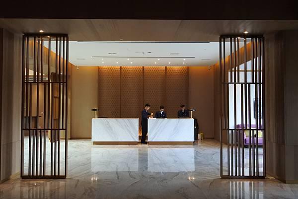 宜蘭縣五結鄉綠舞國際觀光飯店:大廳+公設 (8).JPG