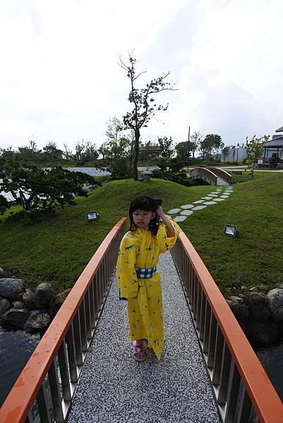 宜蘭縣五結鄉綠舞日式主題園區 (9).JPG