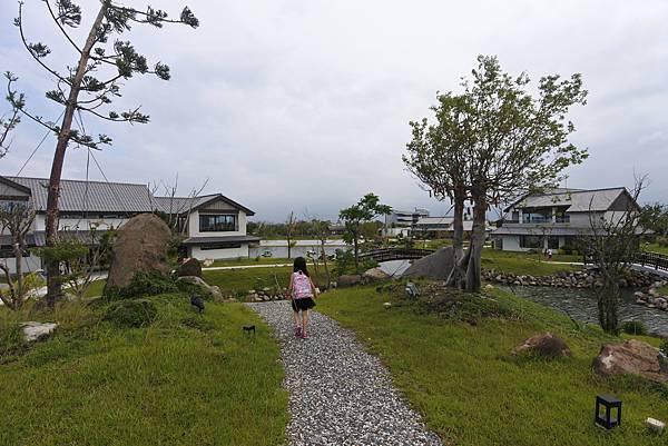 宜蘭縣五結鄉綠舞日式主題園區 (83).JPG