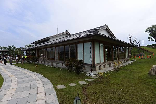 宜蘭縣五結鄉綠舞日式主題園區 (127).JPG