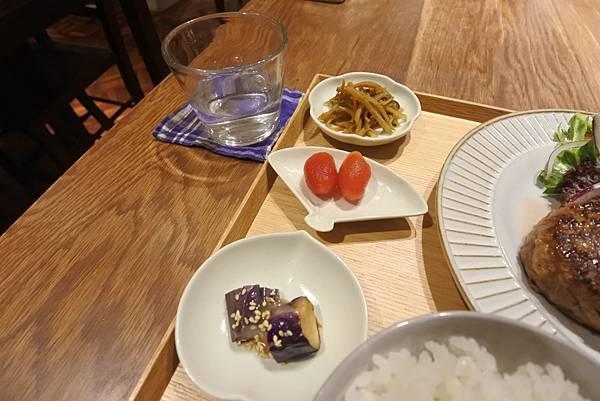 台北市小器食堂 溫州店 (8).JPG