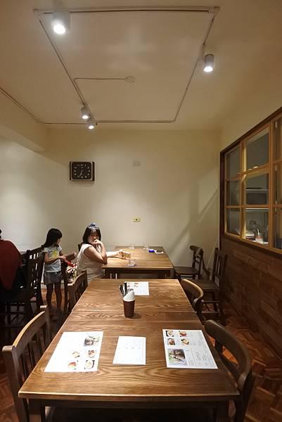 台北市小器食堂 溫州店 (18).JPG