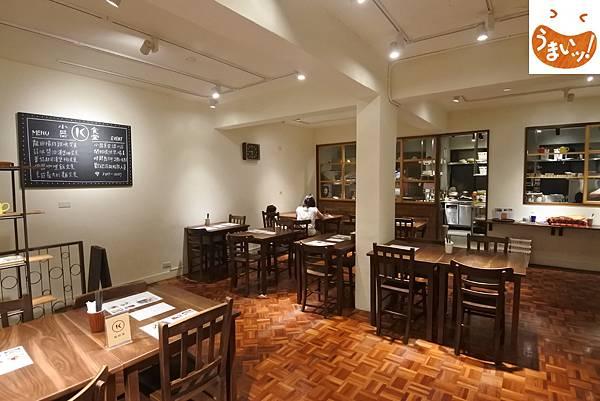 台北市小器食堂 溫州店 (1).JPG
