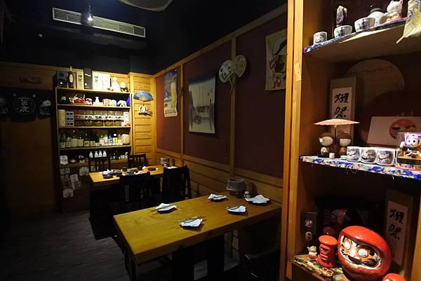 台北市岩串燒 (8).JPG
