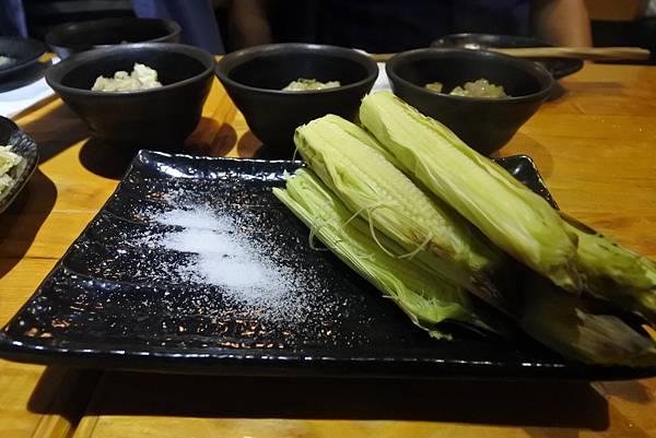 台北市岩串燒 (14).JPG