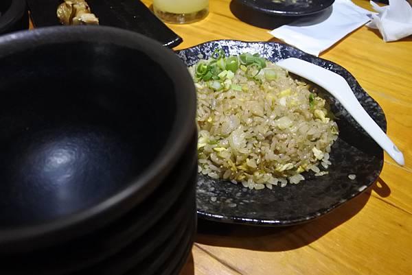 台北市岩串燒 (13).JPG