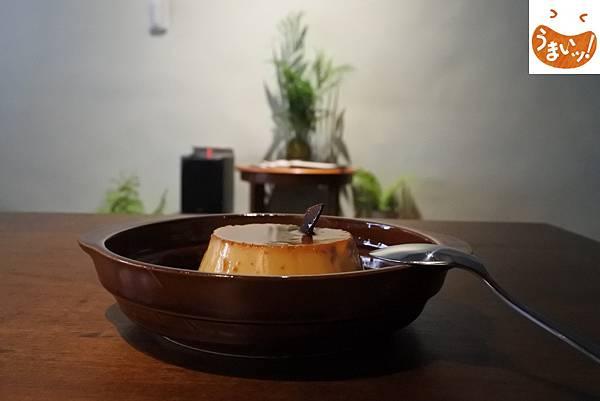 台北市幻猻家珈琲 (1).JPG