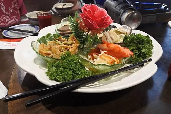 宜蘭縣羅東鎮駿懷舊餐廳 (9).JPG