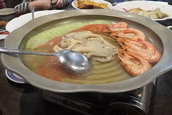 宜蘭縣羅東鎮駿懷舊餐廳 (14).JPG