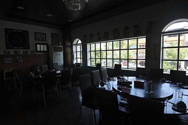宜蘭縣羅東鎮駿懷舊餐廳 (20).JPG