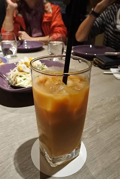 台北市nara台北忠孝SOGO店 (22).JPG