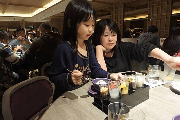 台北市nara台北忠孝SOGO店 (37).JPG