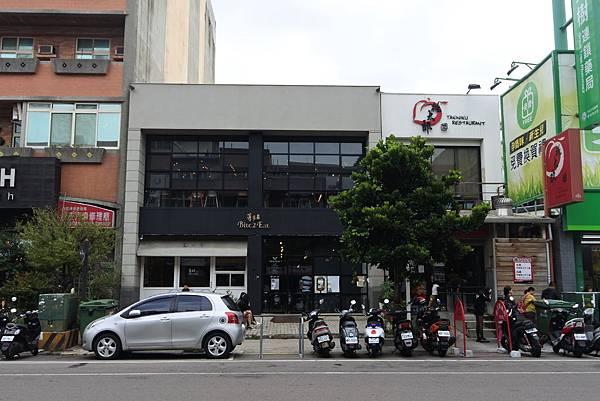 新竹縣竹北市薄多義HSINCHU (3).JPG