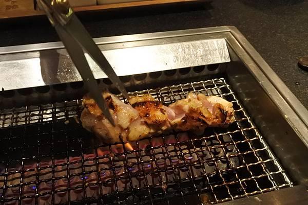 台中市昭日堂 (45).JPG