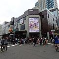 台中市I PLAZA愛廣場 (4).JPG