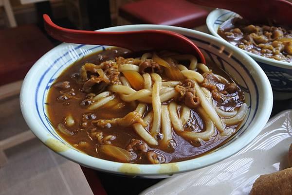 台中市丸亀製麺台中一中店 (8).JPG