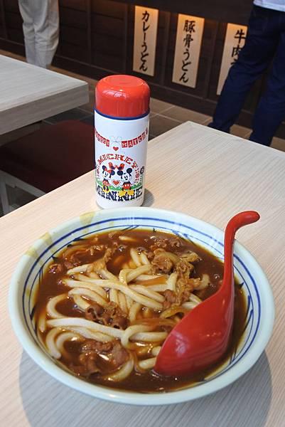 台中市丸亀製麺台中一中店 (10).JPG