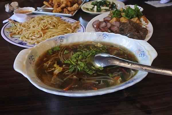 宜蘭縣三星鄉天送埤味珍香卜肉店 (9).JPG