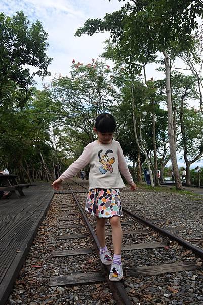 亞亞的火車頭 (2).JPG