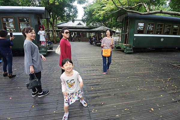 亞亞的火車頭 (8).JPG