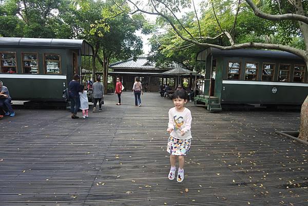 亞亞的火車頭 (10).JPG